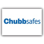 Chubbsafes-100